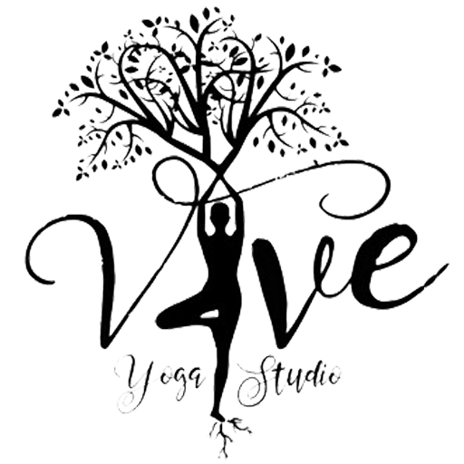 Vive Yoga Studio